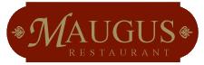 Maugus Restaurant Logo